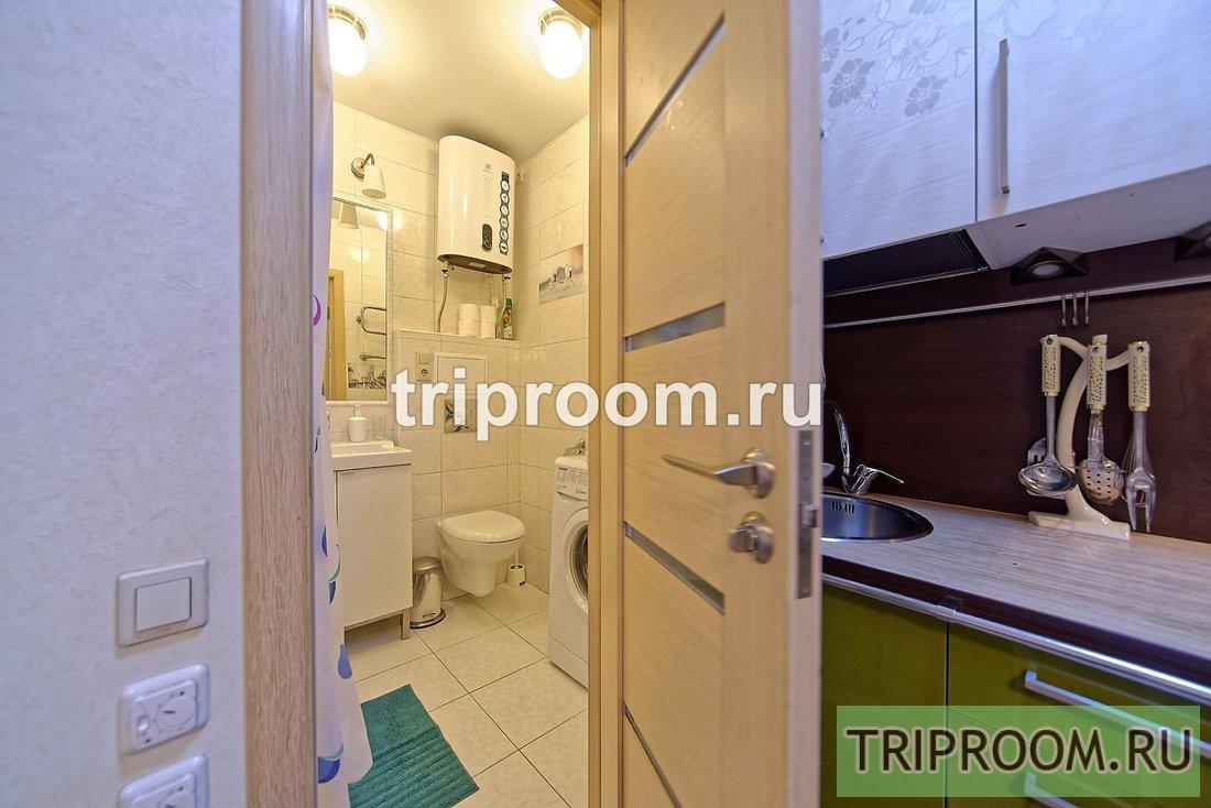 1-комнатная квартира посуточно (вариант № 54712), ул. Большая Морская улица, фото № 26