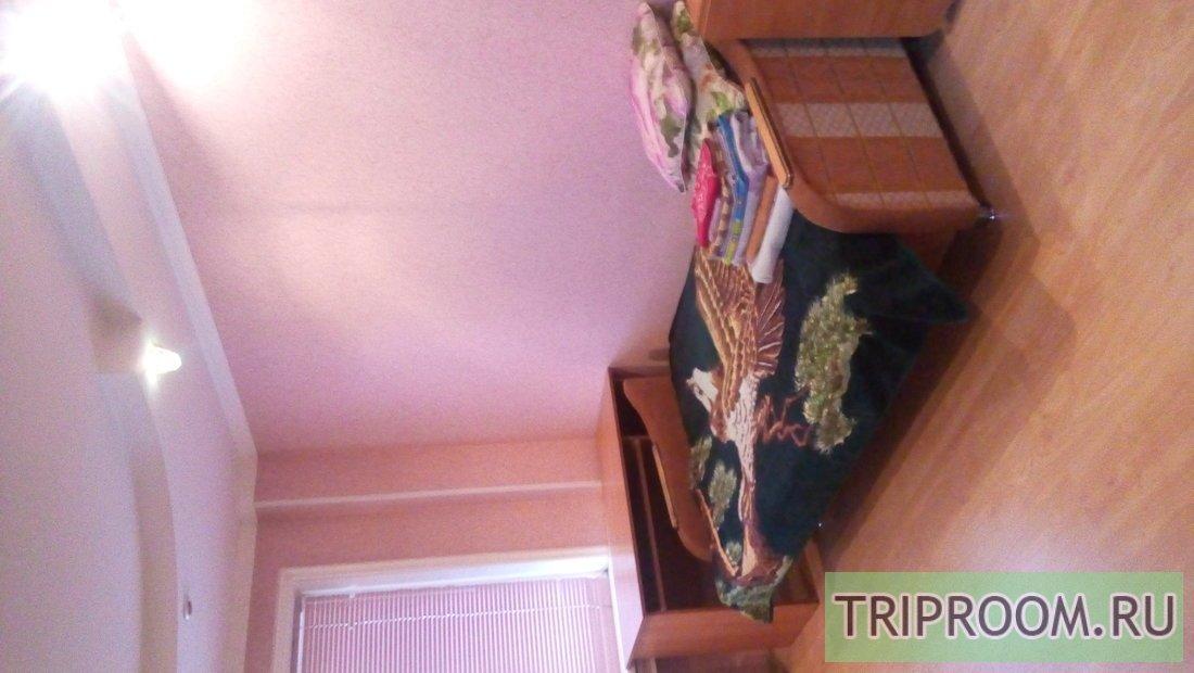 1-комнатная квартира посуточно (вариант № 60069), ул. Восстание, фото № 5