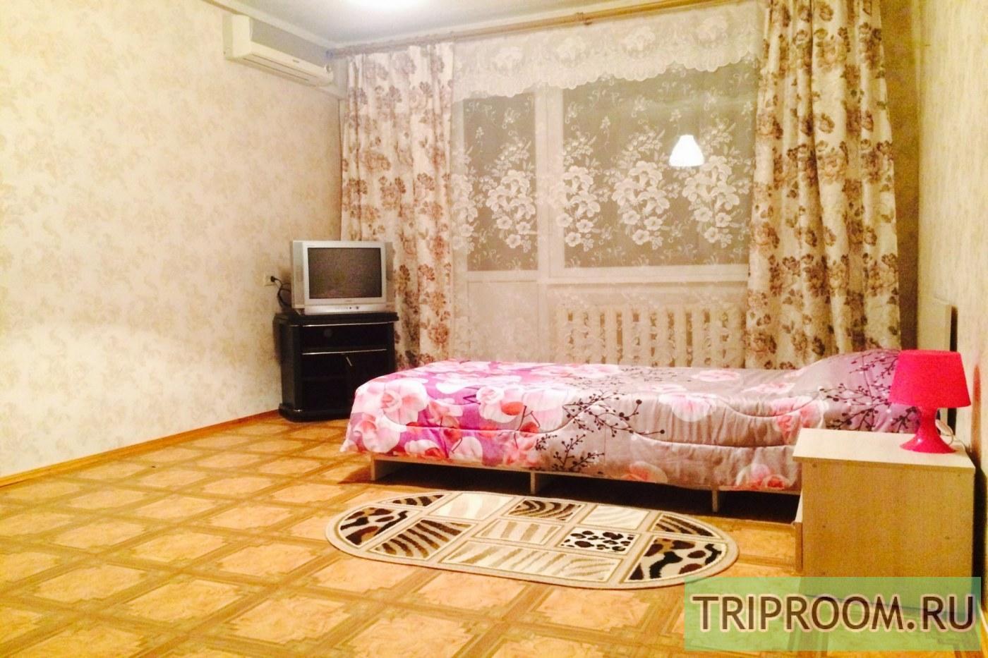 2-комнатная квартира посуточно (вариант № 39428), ул. Таганрогская, фото № 10
