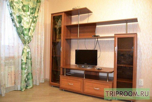 1-комнатная квартира посуточно (вариант № 66201), ул. Николаева, фото № 6
