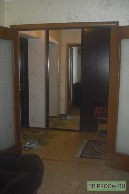 1-комнатная квартира посуточно (вариант № 39359), ул. Ивана Черных улица, фото № 7