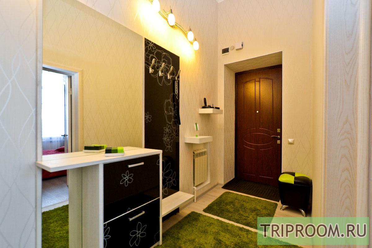 1-комнатная квартира посуточно (вариант № 10337), ул. Ставропольская улица, фото № 7