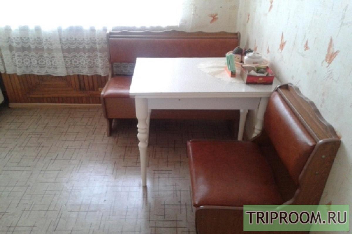2-комнатная квартира посуточно (вариант № 30321), ул. Ново-Вокзальная улица, фото № 15
