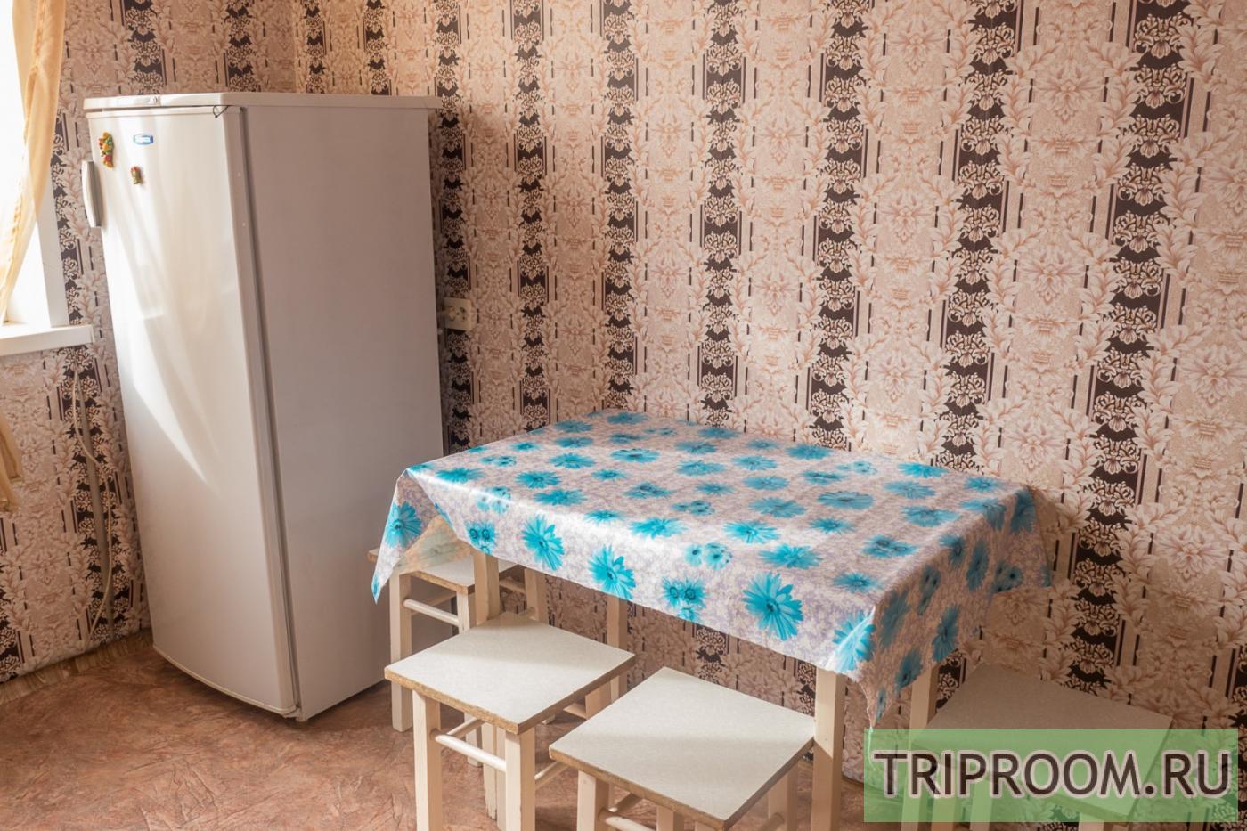 1-комнатная квартира посуточно (вариант № 35008), ул. Побежимова улица, фото № 9