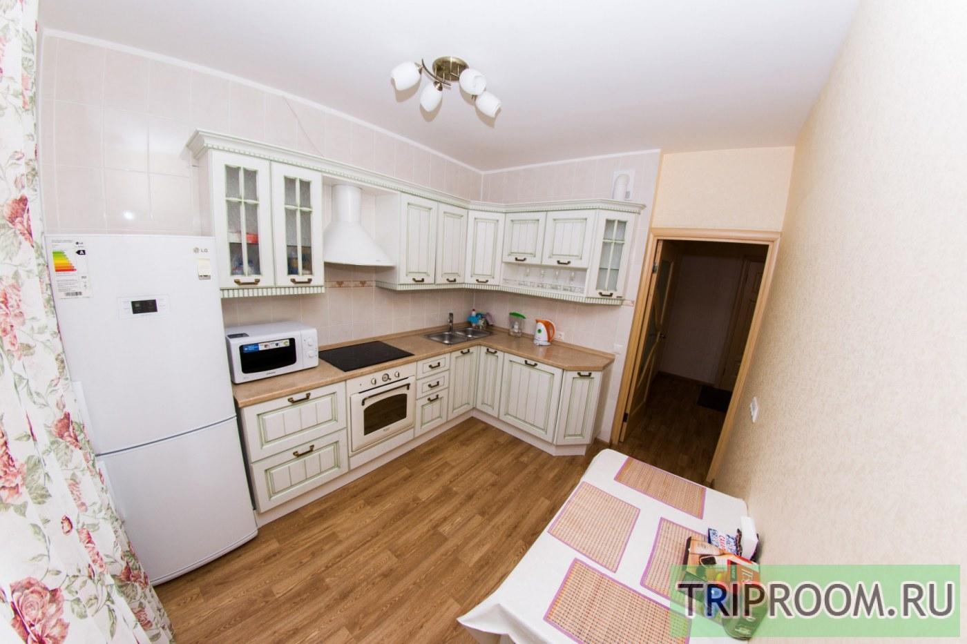 1-комнатная квартира посуточно (вариант № 39814), ул. Ленинский проспект, фото № 10