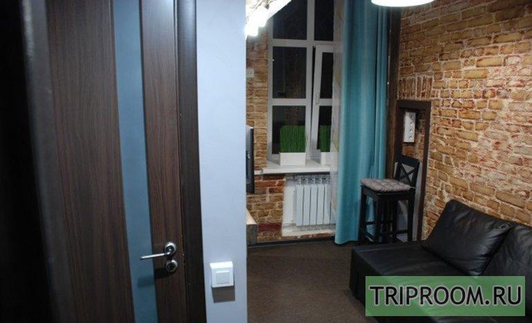 1-комнатная квартира посуточно (вариант № 46760), ул. Обороны улица, фото № 5