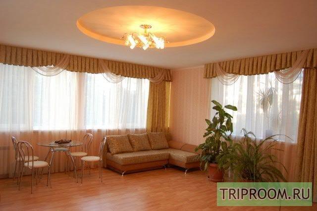 1-комнатная квартира посуточно (вариант № 41916), ул. Щербака улица, фото № 5