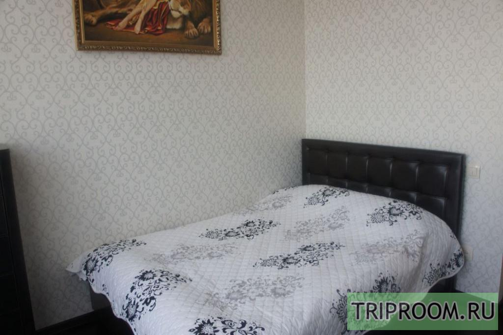 2-комнатная квартира посуточно (вариант № 12713), ул. Победы бульвар, фото № 4