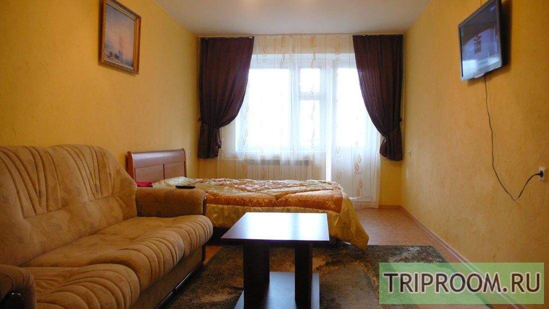 1-комнатная квартира посуточно (вариант № 58037), ул. Учебная улица, фото № 1