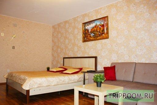 1-комнатная квартира посуточно (вариант № 2246), ул. Карякина улица, фото № 4