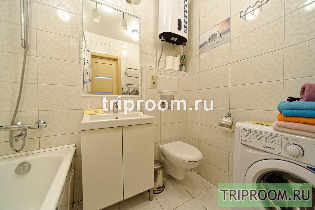 1-комнатная квартира посуточно (вариант № 54712), ул. Большая Морская улица, фото № 28