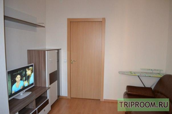 2-комнатная квартира посуточно (вариант № 14729), ул. Космонавтов Шоссе, фото № 13