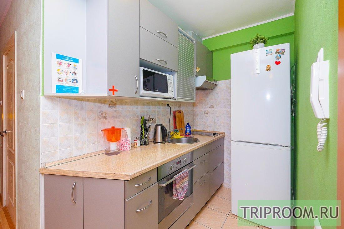 1-комнатная квартира посуточно (вариант № 5883), ул. Горский микрорайон, фото № 10