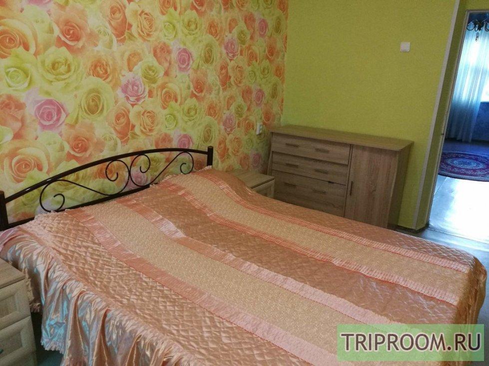 2-комнатная квартира посуточно (вариант № 471), ул. Михайловская улица, фото № 3