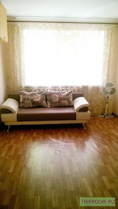 2-комнатная квартира посуточно (вариант № 12439), ул. Чернышевского улица, фото № 7