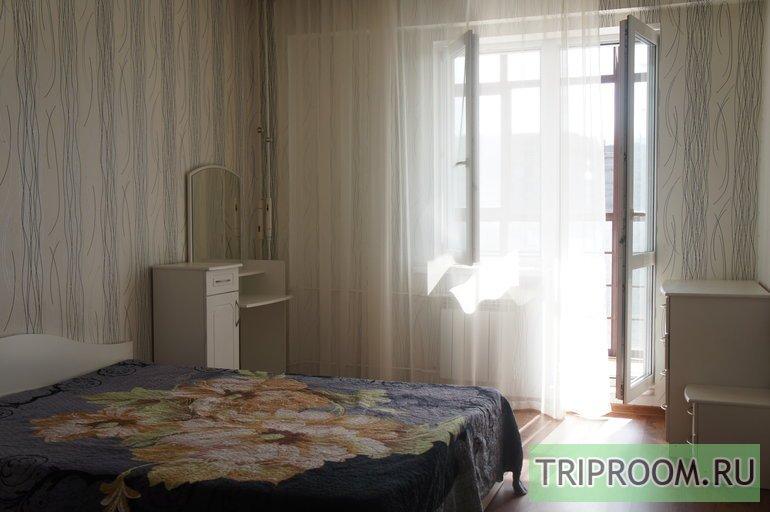 2-комнатная квартира посуточно (вариант № 41917), ул. Трилиссера улица, фото № 5
