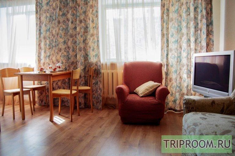 2-комнатная квартира посуточно (вариант № 52420), ул. газеты звезда, фото № 2