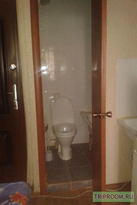 1-комнатная квартира посуточно (вариант № 13256), ул. Металлургов улица, фото № 4
