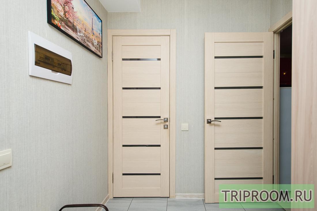 1-комнатная квартира посуточно (вариант № 66656), ул. Полевая, фото № 10