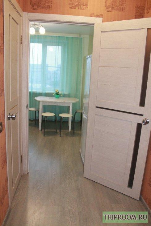 2-комнатная квартира посуточно (вариант № 60589), ул. Кооперативная, фото № 15