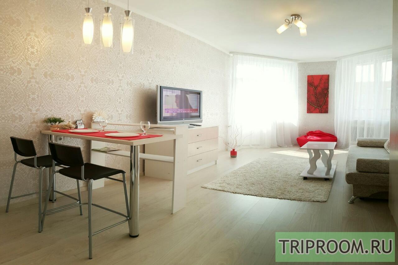 1-комнатная квартира посуточно (вариант № 28156), ул. Алтайская улица, фото № 1