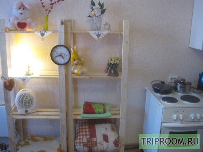 1-комнатная квартира посуточно (вариант № 44778), ул. Петухова улица, фото № 5