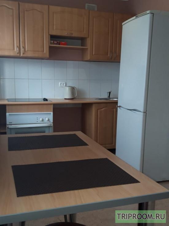 1-комнатная квартира посуточно (вариант № 56347), ул. Елизаровых улица, фото № 7