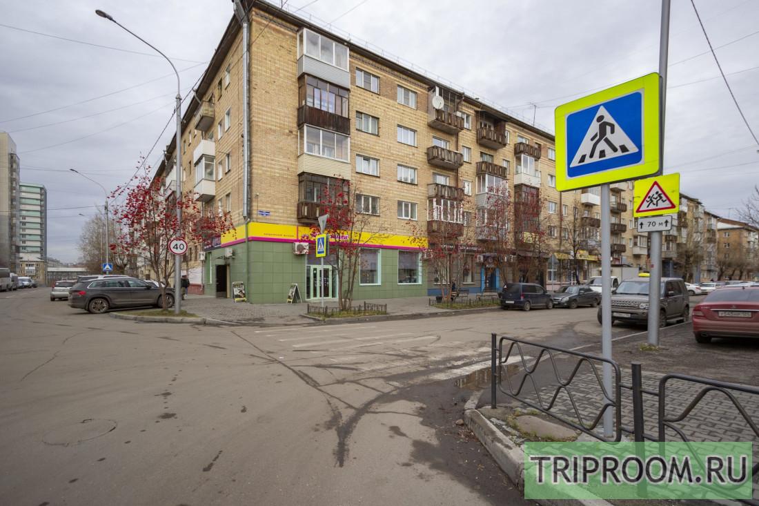 2-комнатная квартира посуточно (вариант № 67543), ул. Красной армии, фото № 14