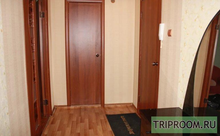 1-комнатная квартира посуточно (вариант № 45266), ул. Ленина проспект, фото № 6