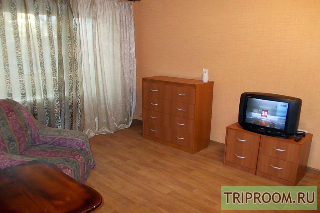1-комнатная квартира посуточно (вариант № 13601), ул. Плехановская улица, фото № 3