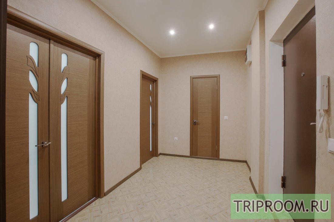 1-комнатная квартира посуточно (вариант № 65364), ул. Революции 1905года, фото № 10
