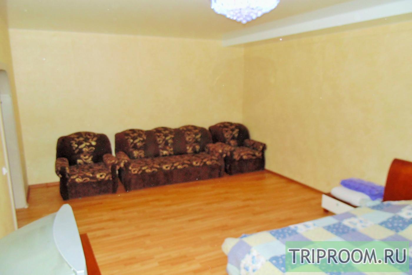 1-комнатная квартира посуточно (вариант № 23639), ул. Невского улица, фото № 3
