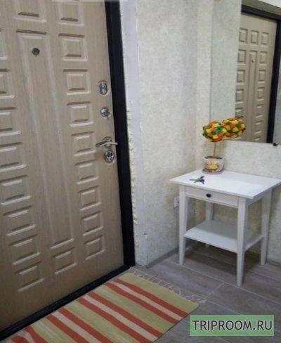 1-комнатная квартира посуточно (вариант № 44933), ул. Югорская улица, фото № 2