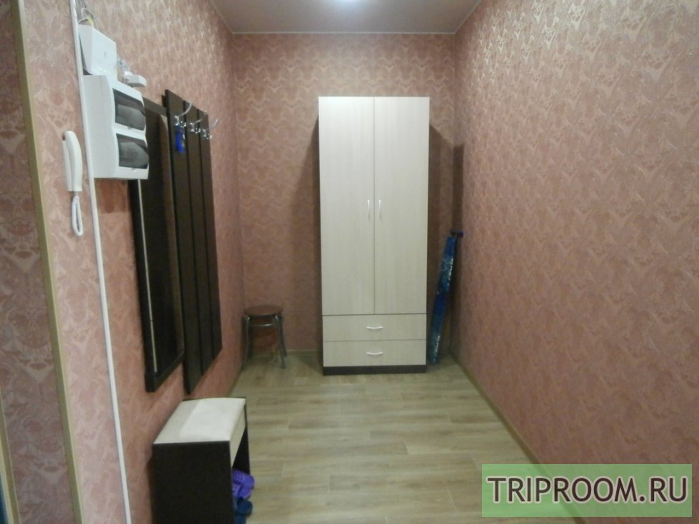 1-комнатная квартира посуточно (вариант № 64780), ул. ул. Лермонтова, фото № 9