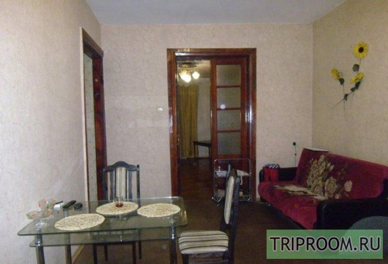 2-комнатная квартира посуточно (вариант № 46133), ул. симферопольский проезд, фото № 4