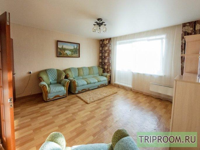 2-комнатная квартира посуточно (вариант № 32861), ул. Батурина улица, фото № 8