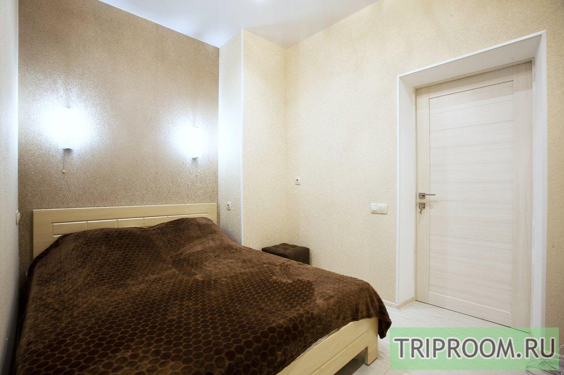 2-комнатная квартира посуточно (вариант № 65678), ул. Поликуровская, фото № 1