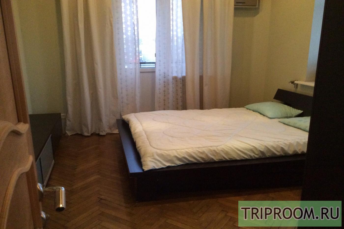 2-комнатная квартира посуточно (вариант № 32172), ул. Лесной, фото № 1