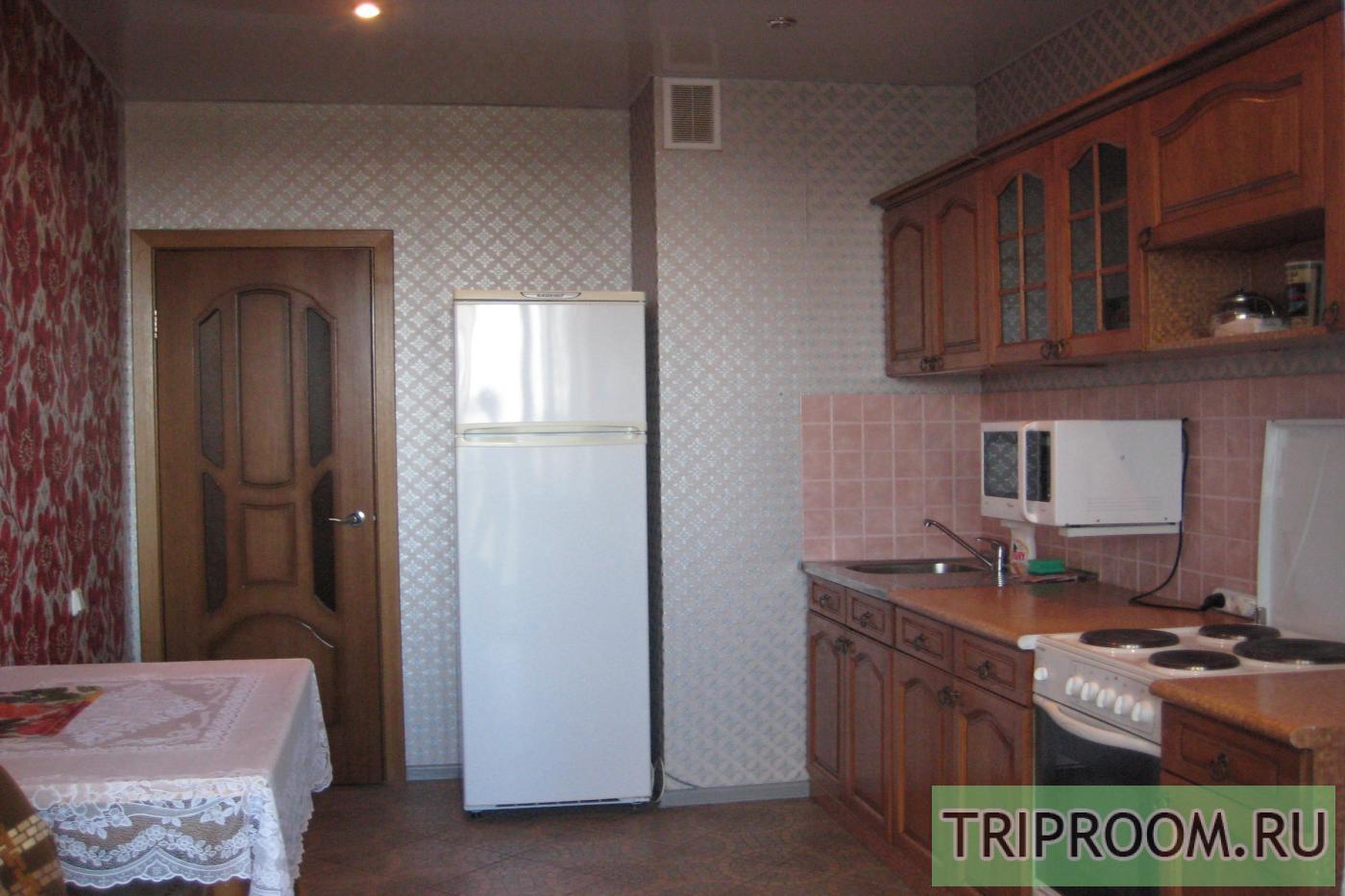 1-комнатная квартира посуточно (вариант № 7630), ул. новороссийская улица, фото № 5