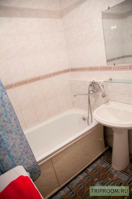 1-комнатная квартира посуточно (вариант № 11584), ул. Ленина проспект, фото № 2