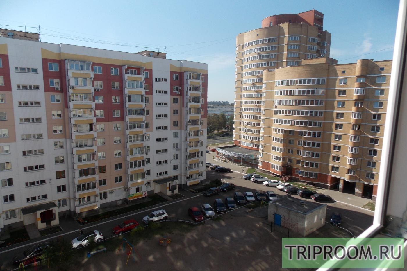 1-комнатная квартира посуточно (вариант № 15993), ул. Московский проспект, фото № 5