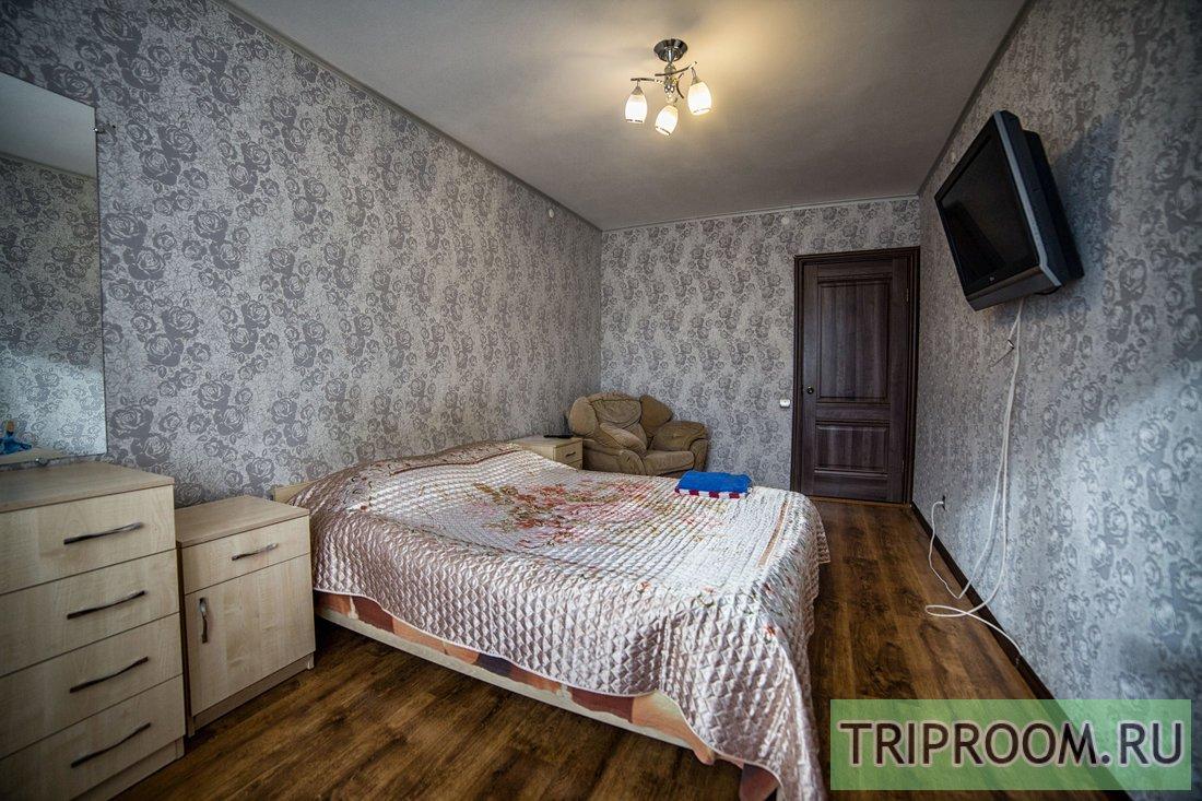 2-комнатная квартира посуточно (вариант № 37578), ул. Академика Петрова улица, фото № 8