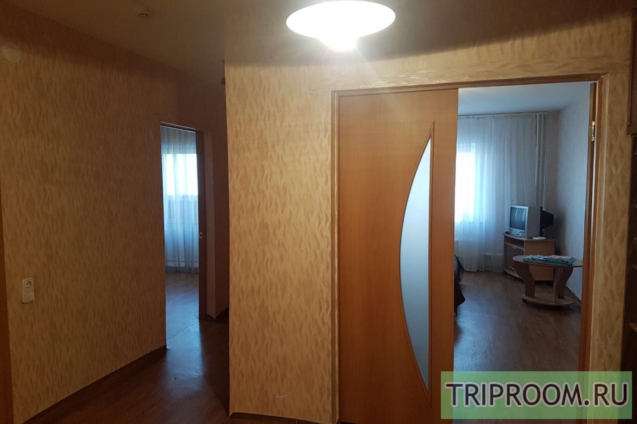 1-комнатная квартира посуточно (вариант № 6513), ул. Светлогорская улица, фото № 2