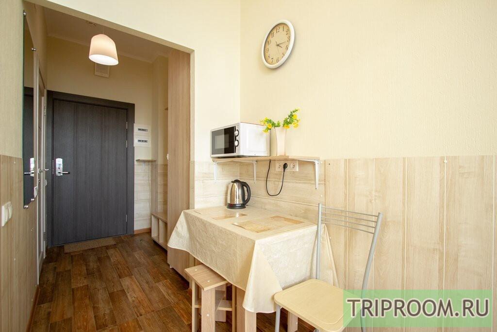 1-комнатная квартира посуточно (вариант № 69233), ул. Партизана Железняка, фото № 5