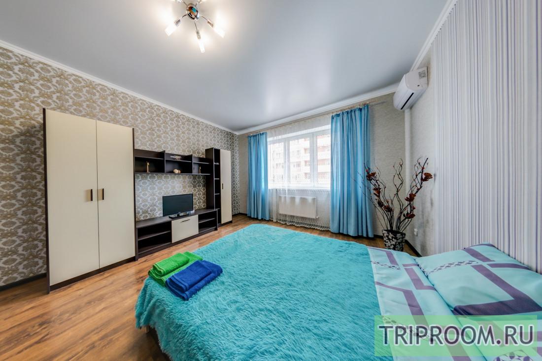 1-комнатная квартира посуточно (вариант № 66636), ул. Морская, фото № 2