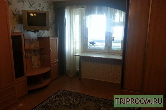 1-комнатная квартира посуточно (вариант № 10301), ул. Кловская улица, фото № 2