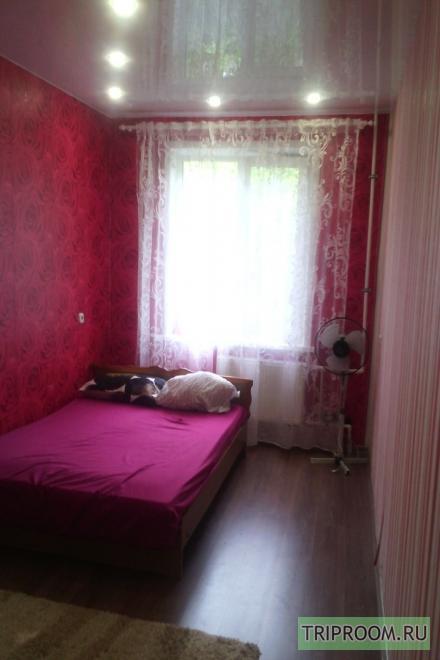 2-комнатная квартира посуточно (вариант № 23364), ул. Коллективная улица, фото № 2