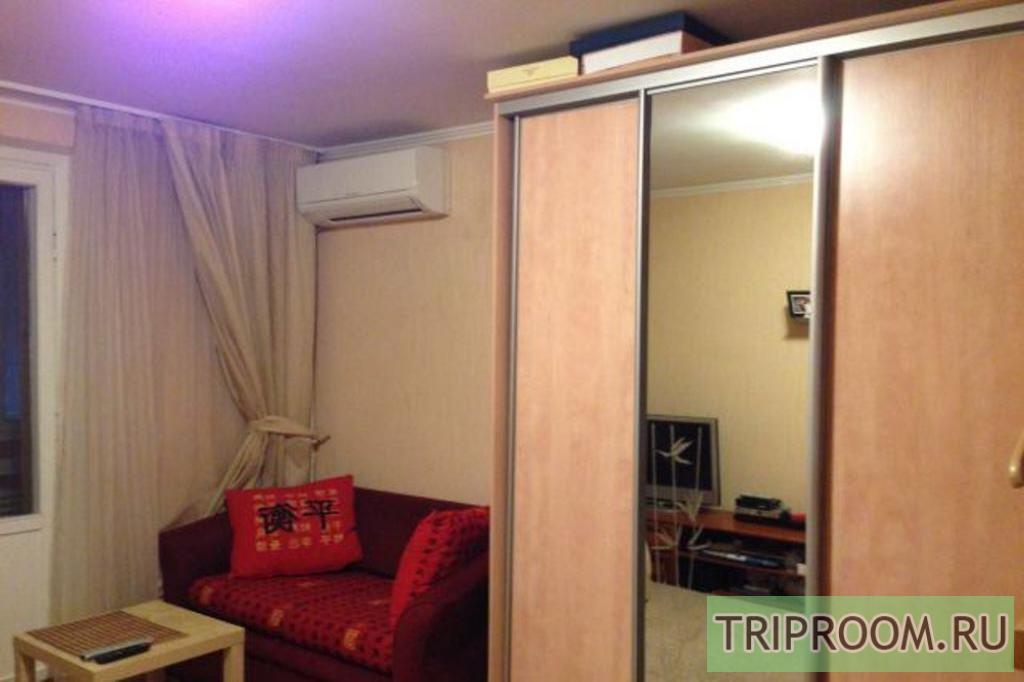 2-комнатная квартира посуточно (вариант № 11643), ул. Карла Маркса улица, фото № 3