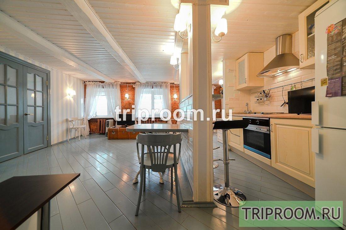 2-комнатная квартира посуточно (вариант № 63536), ул. Большая Морская улица, фото № 8