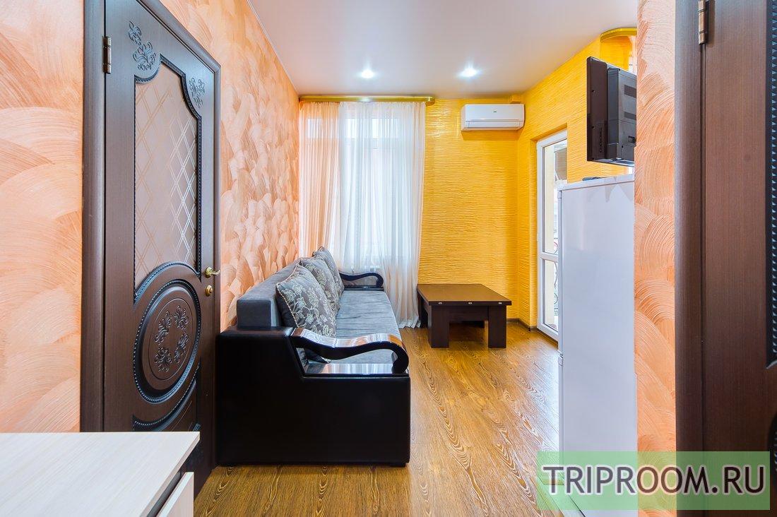 1-комнатная квартира посуточно (вариант № 62423), ул. Ружейная, фото № 5